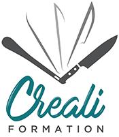 CrealiFormation